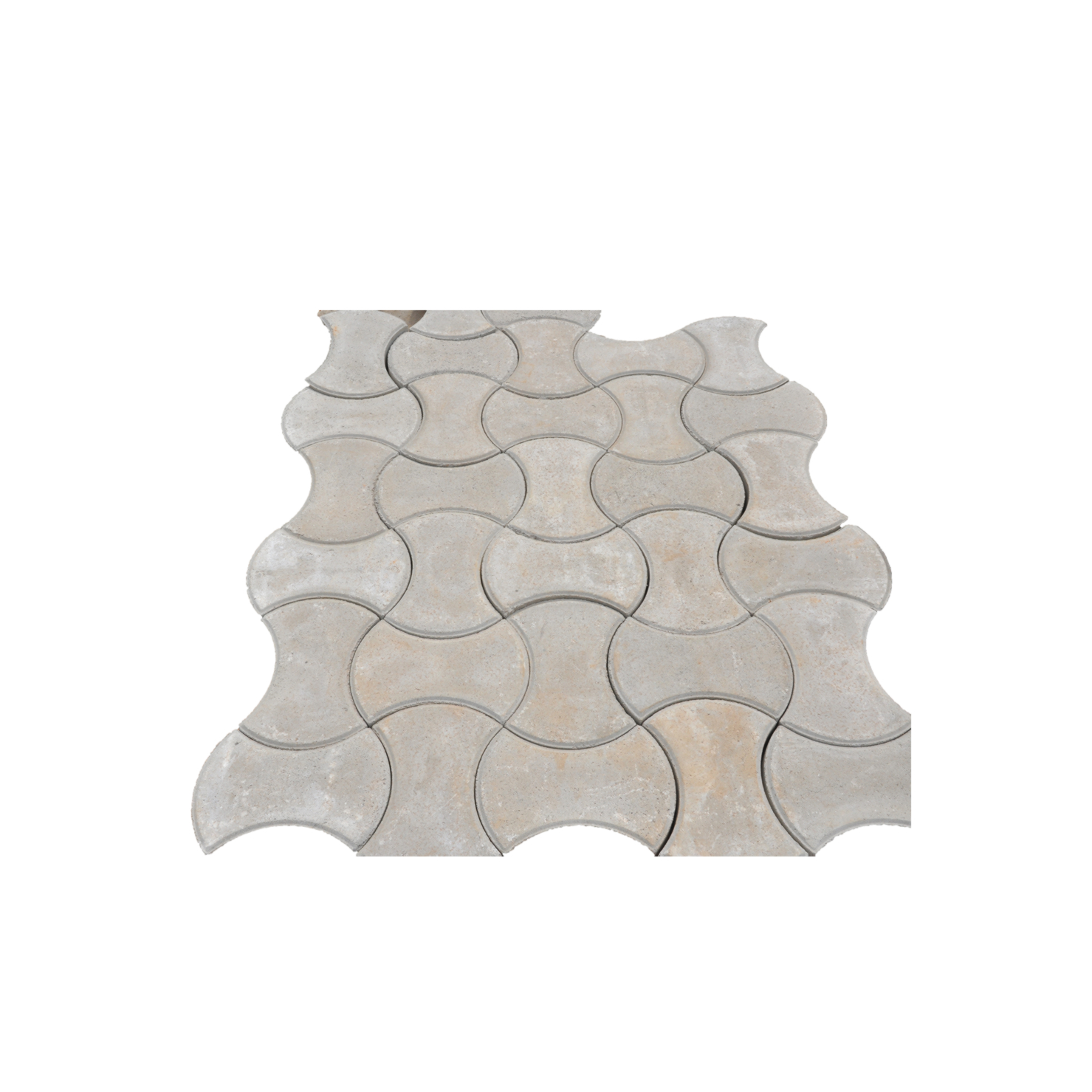 Master Industries Uganda Ltd Pavers