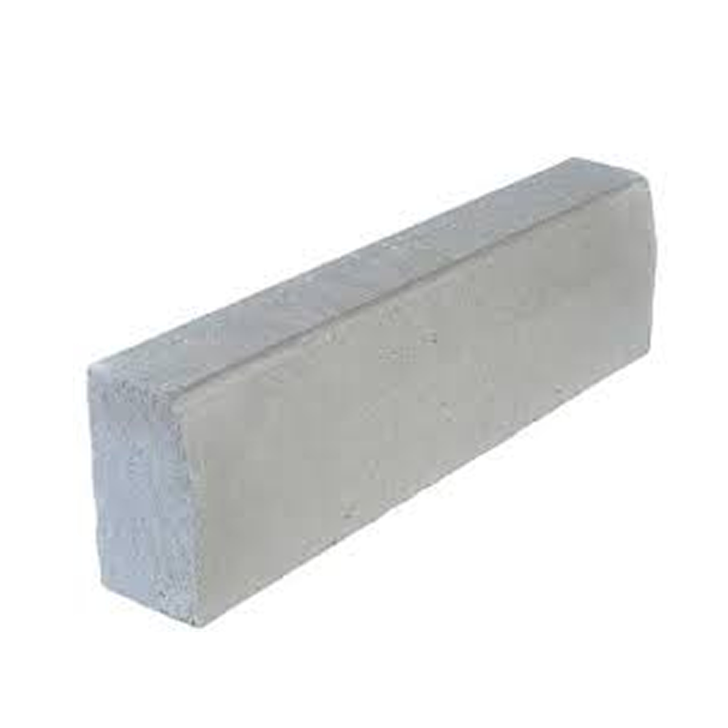 Master Industries Uganda Ltd Machine Kerbs